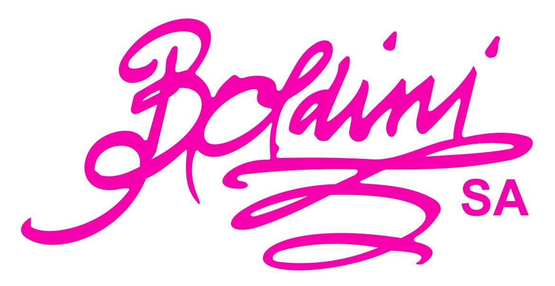 Boldini SA